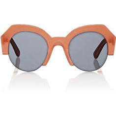 Kaleos Women's Marco Sunglasses