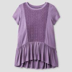 349a0c35f060 9 Best Kaylie Dresses images | Daytime dresses, Dress casual ...