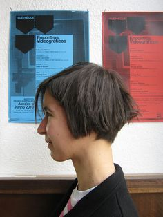 haircut bob diametric by wip-hairport