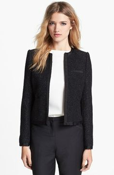 Ted Baker London Jacket available at #Nordstrom