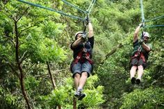 The Top 10 Things to Do in Puerto Vallarta - TripAdvisor - Puerto ...
