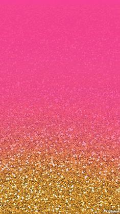iPhone 5 wallpaper http://iphonetokok-infinity.hu http://galaxytokok-infinity.hu http://htctokok-infinity.hu: