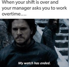 Top 50 Game Of Thrones Memes That Will Make Your Day! Be ready to laugh - Game of Thrones Game Of Thrones Meme, Khal Drogo, Game Of Throne Lustig, Game Of Thrones Instagram, Funny Quotes, Funny Memes, Hilarious Jokes, Movies And Series, Movies