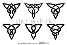 Celtic Knot Stock Images, Royalty-Free Images & Vectors | Shutterstock