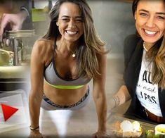 Slăbeşte de 15 kilograme în două săptămâni! Dieta care te va ajuta să obţii rezultate fugler | STAR NEWS AntenaStars.ro Bra, Fashion, Moda, Fashion Styles, Bra Tops, Fashion Illustrations, Brassiere