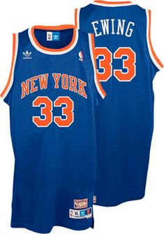 cfe64c4a05d 27 Best Nba jerseys I want images