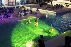Secrets The Vine, Cancun