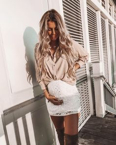 Holiday preggo fashion xx Holiday preggo fashion xx The post Holiday preggo fashion xx appeared first on Jennifer Odom. Cute Maternity Outfits, Stylish Maternity, Maternity Wear, Maternity Dresses, Maternity Fashion, Maternity Styles, Maternity Swimwear, Pregnancy Looks, Pregnancy Photos