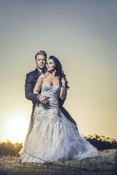 Wedding photos Photo By Trompie Van der Berg Photography