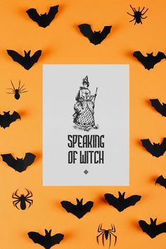 Free Witch Printables • Halloween Printables • Little Gold Pixel Printable Art, Free Printables, The Witches Of Eastwick, Three Witches, Teen Witch, Halloween Post, Going For Gold, The Worst Witch, Practical Magic