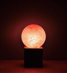 30 Besten Lampen Bilder Auf Pinterest
