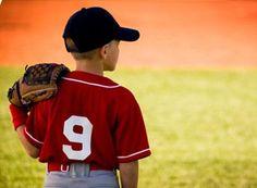 Softball Photo Ideas   Here are a few ideas for turning baseball & softball drills into ...
