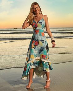 Fazer Black Girl Fashion, 80s Fashion, Fashion Dresses, Fashion Hair, Ladies Fashion, London Fashion, Fashion Tips, Beach Dresses, Casual Dresses