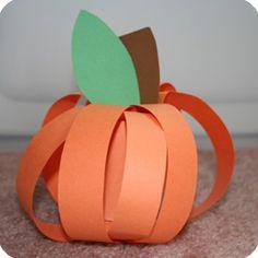 10-kids-fall-crafts