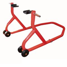 Biketek Motorcycle Series 3 Rear Paddock Stand Description: The Biketek rear paddock stand for motorbikes is packed with features… Specifications include Universal paddock stand suitable for motorcycles up to 1500cc Allows easy and safe lifting of rear wheel for most repair and... http://bikesdirect.org.uk/biketek-motorcycle-series-3-rear-paddock-stand/