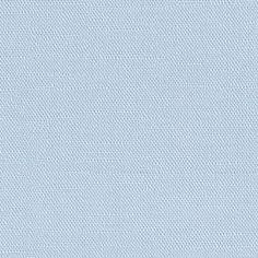 소프트팝/블루