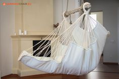 Hey, I found this really awesome Etsy listing at https://www.etsy.com/listing/270487772/hammock-chair