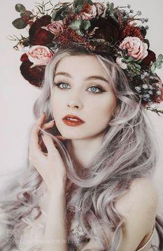 Portrait Photos, Foto Portrait, Fantasy Photography, Portrait Photography, Fashion Photography, Pretty People, Beautiful People, Authentic Costumes, Elfa