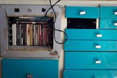 # Bookcase, Home Decor, Colorful, Life, Fire, Houses, House Interiors, Architecture, Antigua