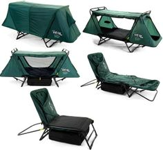 Lots of people like to go camping and learn more about the wild. Camping is among the most enjoyable things people can do together. It's the coolest and handiest item you're ever going to bring camping. Family camping is among … Camping Chair, Camping Glamping, Camping And Hiking, Camping Life, Outdoor Camping, Outdoor Stores, Outdoor Gear, Camping Items, Camping Supplies
