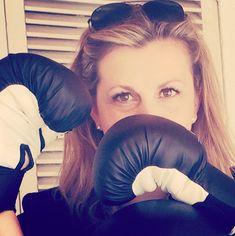 Susana Garcia Beauty blog beautyblog.es Bloguera belleza