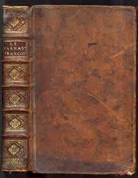 Afbeeldingsresultaat voor old book