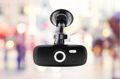 What is the best dash cam for your car?