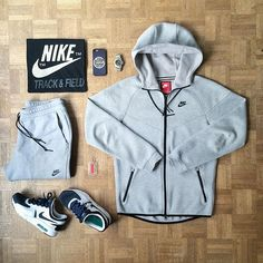 7 Inventive Clever Tips: Urban Dresses Pants urban wear women forever Fashion Winter Bomber Jackets korean urban fashion winter outfits. Nike Fashion, Look Fashion, Urban Fashion, Teen Fashion, Fashion Outfits, Fashion Trends, Fashion Ideas, Fashion Clothes, Nike Outfits