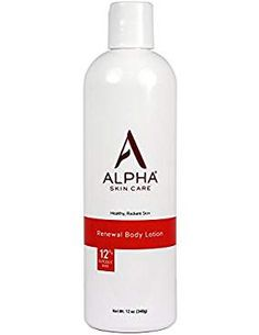 Alpha Skin Care fragrance free paraben free. -- You can find more details by visiting the image link. We are a participant in the Amazon Services LLC Associates Program, an affiliate advertising program designed to provide a means for us to earn fees by linking to Amazon.com and affiliated sites.