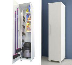 armario para lavanderia 8
