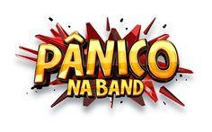 O Blog Que Não É Blog: Trilhas Sonoras - Pânico na Band