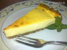 Takto sa robí na Slovensku: 10 najklikanejších receptov na cheesecake v histórii Varecha.sk
