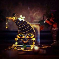 Sri Giriraj- The Sweet Lord