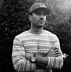 1000 Images About You Can Take My Time Sam Hunt On