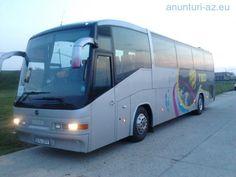 AUTOCARE DE INCHIRIAT Bucuresti - Anunturi Gratuite | anunturi-az.eu Vehicles, Facebook, Tela, Europe, Autos, Car, Vehicle, Tools