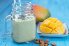 Mango_Smoothie_ALL