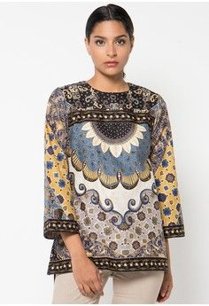 1000+ images about ethnic, batik, ikat on Pinterest   Batik dress ...