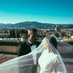 Kim Kardashian West and Kanye West's wedding album - Vogue Australia Kim Kardashian Wedding, Kardashian Jenner, Kardashian Style, Wedding Beauty, Dream Wedding, Wedding Things, Wedding Dreams, Kanye West Wedding, Kim And Kanye