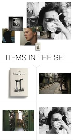 """Untitled #69"" by quoththegirl ❤ liked on Polyvore featuring art"