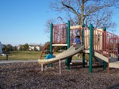 east brunswick parks great oak park in east brunswick is fun for the whole family