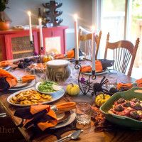 Third Annual Paleo Halloween Round-Up! - Stacy of Paleo Parents