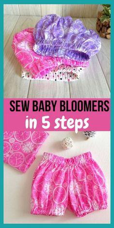 Free Baby Patterns, Baby Dress Patterns, Baby Clothes Patterns, Free Pattern, Skirt Patterns, Coat Patterns, Blouse Patterns, Free Baby Sewing Patterns, Baby Dress Pattern Free