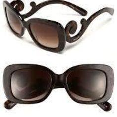 #Tortoise #Sunglasses #TortoiseSunglasses 25% Off All #ShadesofWhite #HolyAdornmentBoutique #HoustonBoutique #LadiesBoutique #HoustonSales #SmallBusiness #ShopLocal #EtheFrugalDiva #EtheProverbs31Woman #Summer2016Lookbook #NewArrival #Missy #Women #Juniors #Plus #PlusSize #OneSizeFitsAll #OneSizeFitsMost #FreeStyle www.holyadornment.com