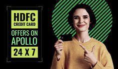 Credit Card Offers, Apollo, Cards, Movie Posters, Film Poster, Maps, Playing Cards, Billboard, Film Posters