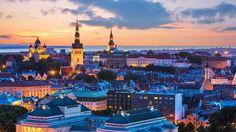 Tallinn-Estonia-1280x720.jpg (1280×720)