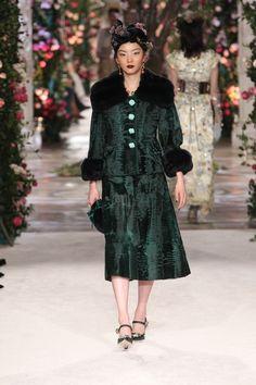 画像: 35/100【Dolce&Gabbana】