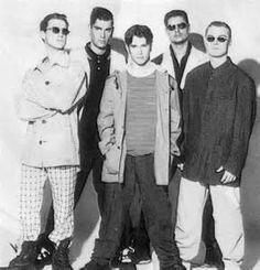 No Matter What - lyrics - Boyzone No Matter What Lyrics, Stephen Gately, Ronan Keating, Robert Palmer, Addicted To Love, Uk Singles Chart, The Last Song, Pop Group, Boy Bands