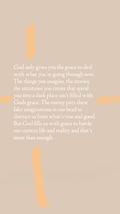 pin - scandal of grace - Quotes Bible Verses Quotes, Jesus Quotes, Bible Scriptures, Faith Quotes, Trusting God Quotes, Godly Quotes, True Quotes, Qoutes, Quotes About God