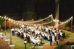 Micktrics Events - Wedding Lighting Specialists Perth | Event Lighting