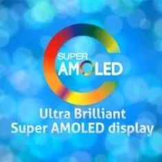 Galaxy S4 with Full HD Super AMOLED display to show up at CES? - Mobile Arena